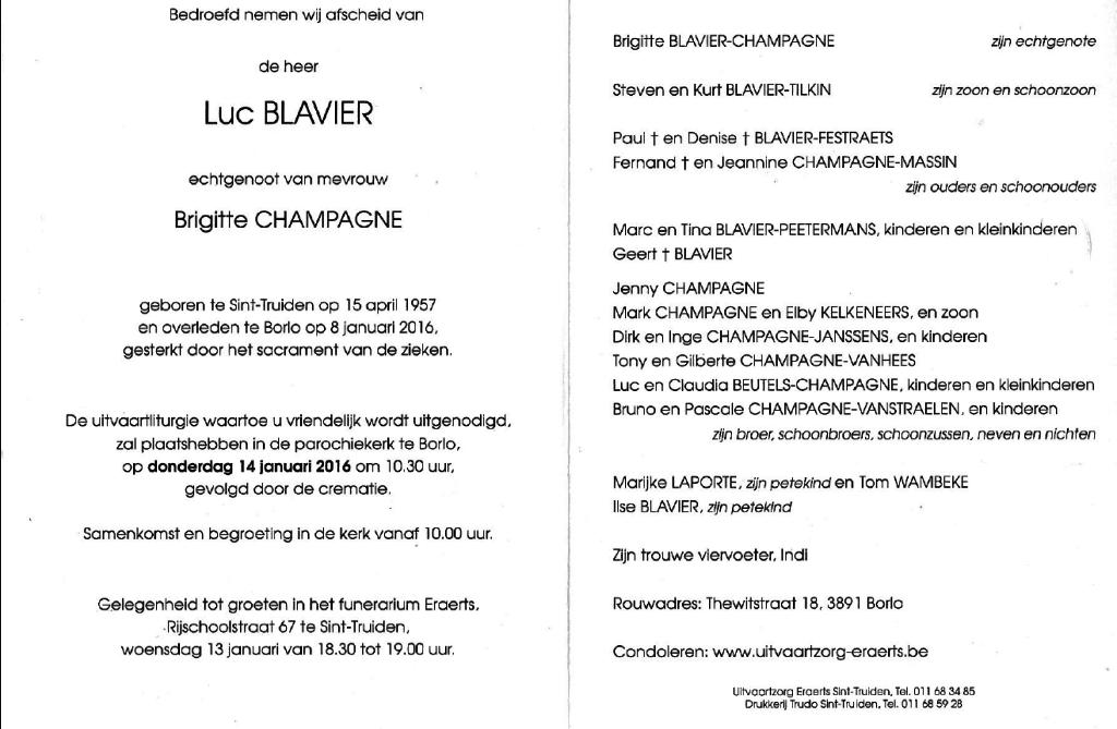 doodsbrief-lucblavier