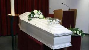 loemen Blavier, de specialist voor bloemen bij uw begrafenisondernemer