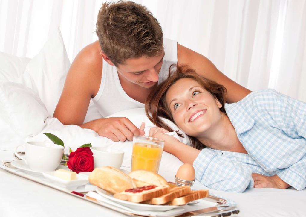 valentijn-ontbijt