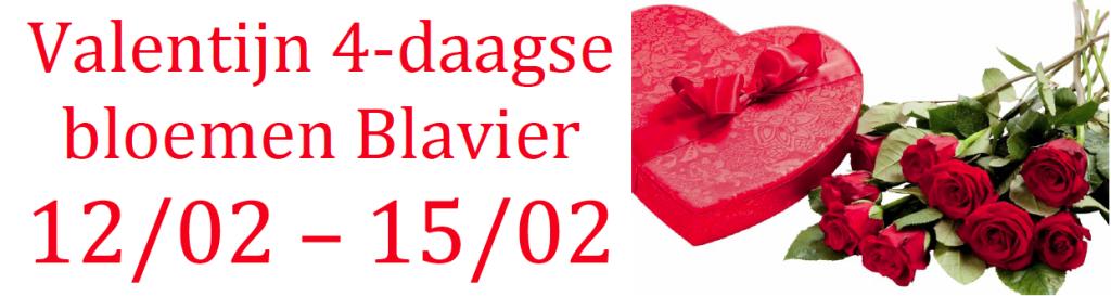 Valentijn-4-daagse-bloemenblavier-gingelom-montenaken