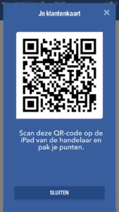 scanqrcode_0