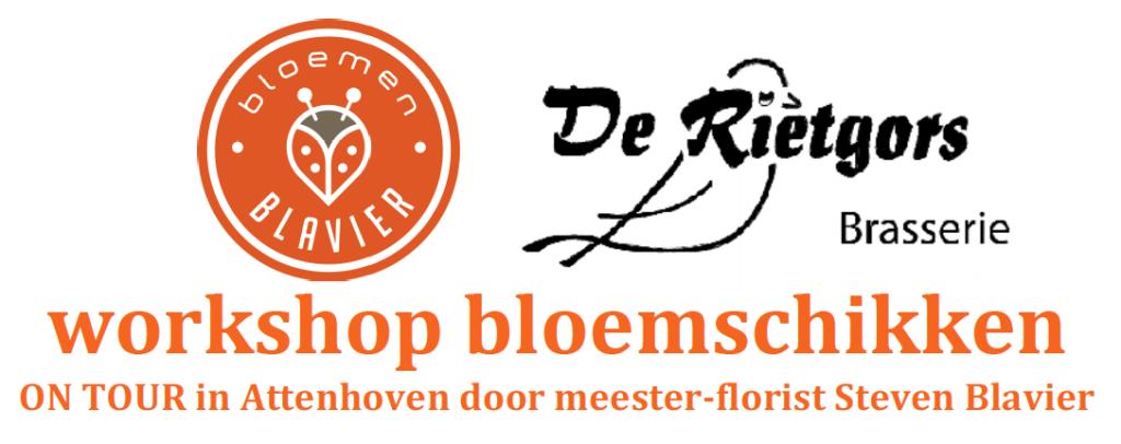 workshop-bloemschikken-De-Rietgors-Landen