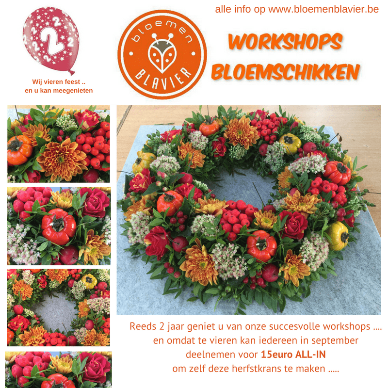 bloemen-blavier-workshops-bloemschikken-september-gingelom-2016
