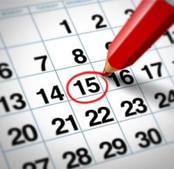 kalender-15de