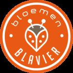 logo-bloemenblavier-oranje-transparant