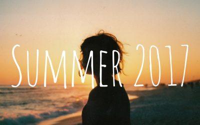 namens Aun, Reema, Jalal en Esperana bedankt voor een heerlijke zomer 2017